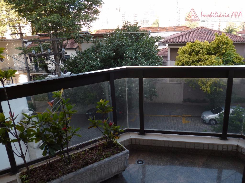 oportunidade, confira!!!prédio de alto padrão, com gerador, gás de rua.lazer total ( quadra poliesportiva, playground, piscina,...