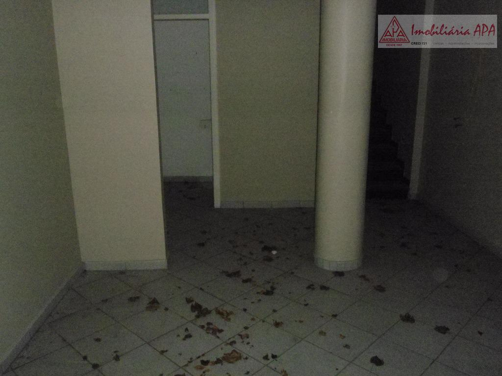 ótimo sobrado, situado em corredor comercial, no bairro do pacaembu.confira!!03x pavimentos, com hall de entrada, recepção,...