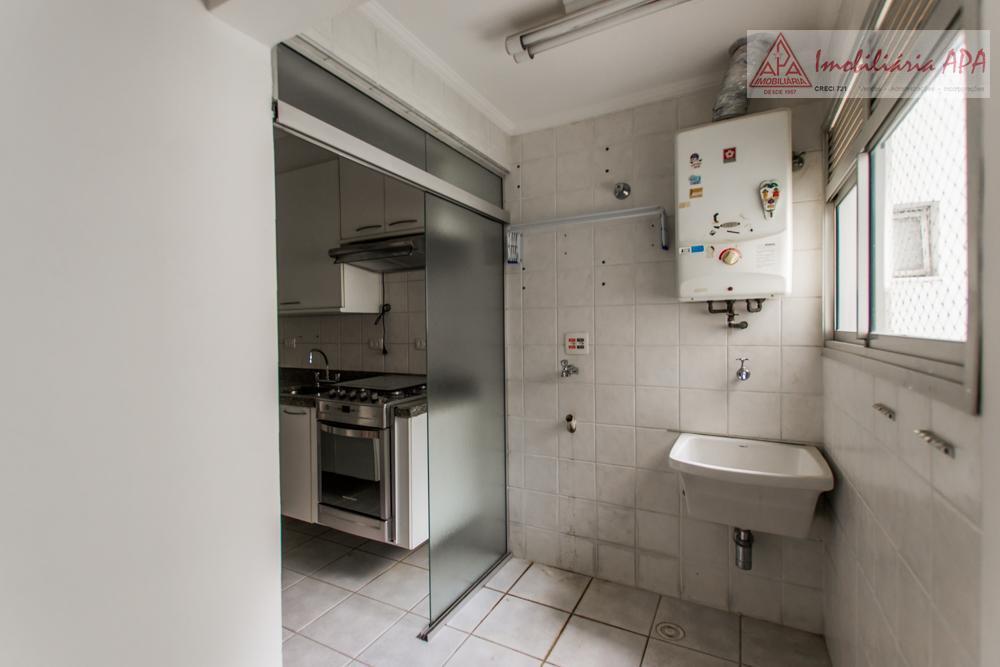 lindo ato. de 93 m² próximo das estações do metrô vila madalena e sumaré.apto. foi totalmente...