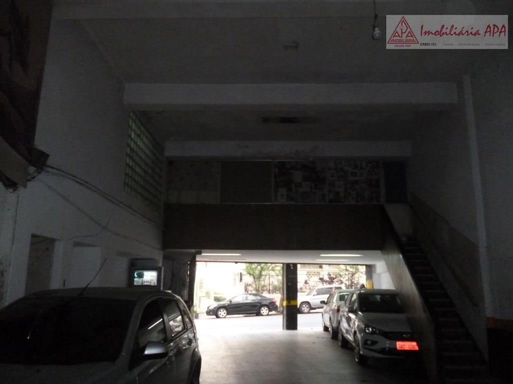 03 mezaninos - loja - estacionamento- 06 banheiros.ótima oportunidade, com renda!!