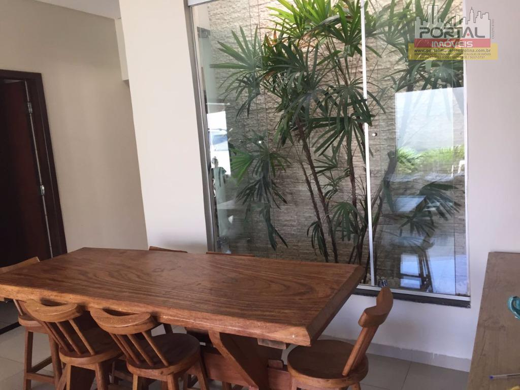 linda casa no bairro mais completo da cidade, areia branca.imóvel novo, com móveis projetados na cozinha,...