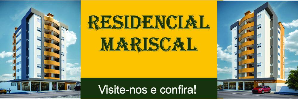 pré-lançamento - residencial mariscalapartamento de 02 dormitórios com suíte e área total de 102,56 m² :-...