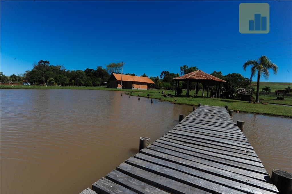 Morada da Lagoa