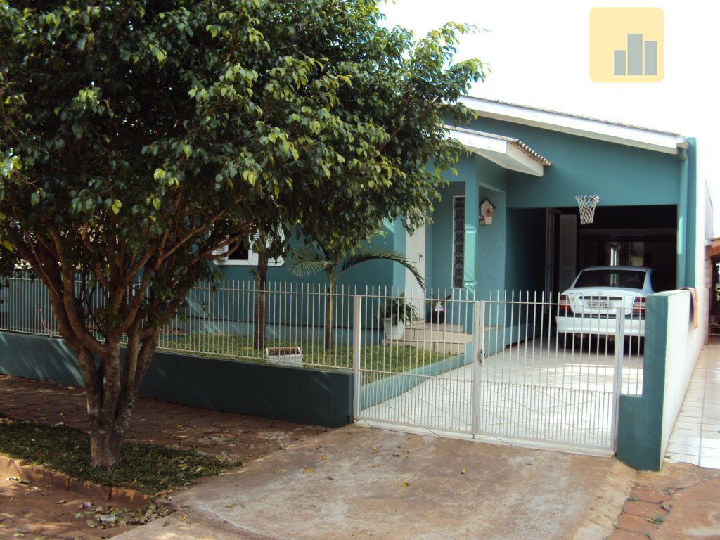 Casa Residencial Mista - À venda, Cohab, Não-Me-Toque.