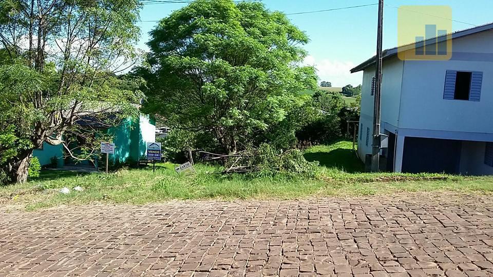 Terreno Residencial à venda, Boa Vista, Não-Me-Toque.