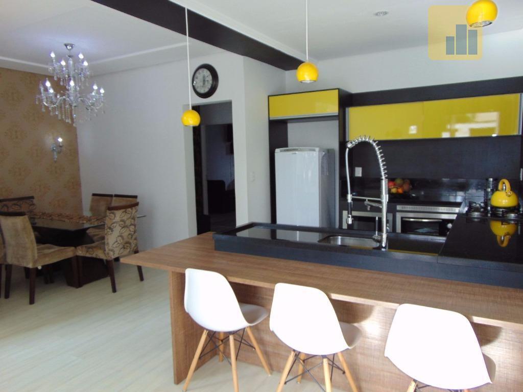 Casa residencial à venda, Martini, Não-Me-Toque - CA0189.