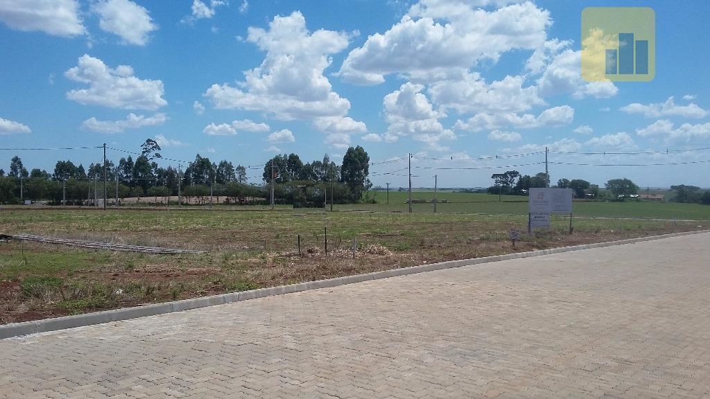 lotes residenciais à venda | infraestrutura completaterrenos com metragens, em média, de 300 m²aceita financiamento |...