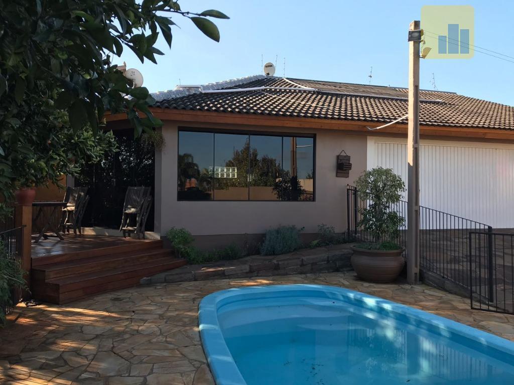 excelente oportunidade para você que deseja investir e viver bem. aproveite!imóvel residencial com piscina - vila...