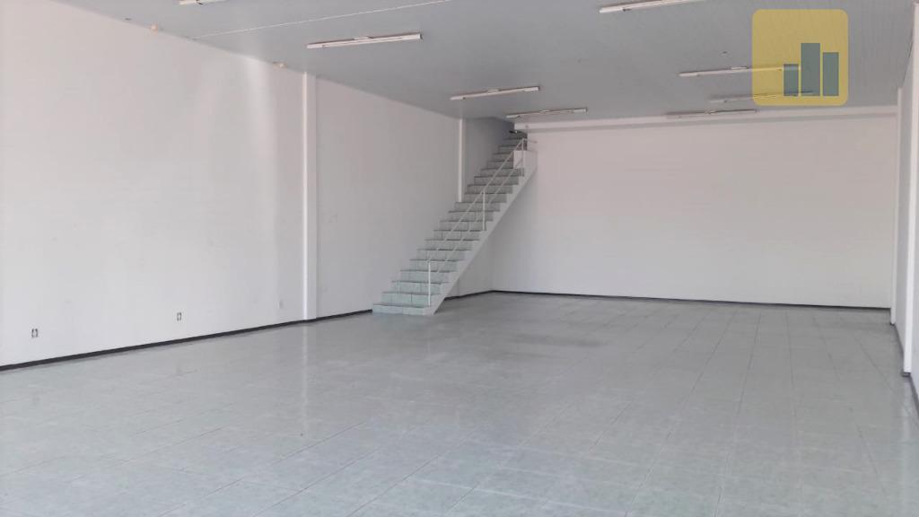 oportunidade pára investimento - sala comercial à vendacentro - av. dr. waldomiro graeff (próximo ao mercado...