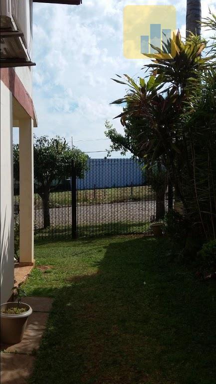 casa com laje e 02 pavimentos - vila novadisponibilizando de:300,00 m² (15 x 20) de terreno203,01...