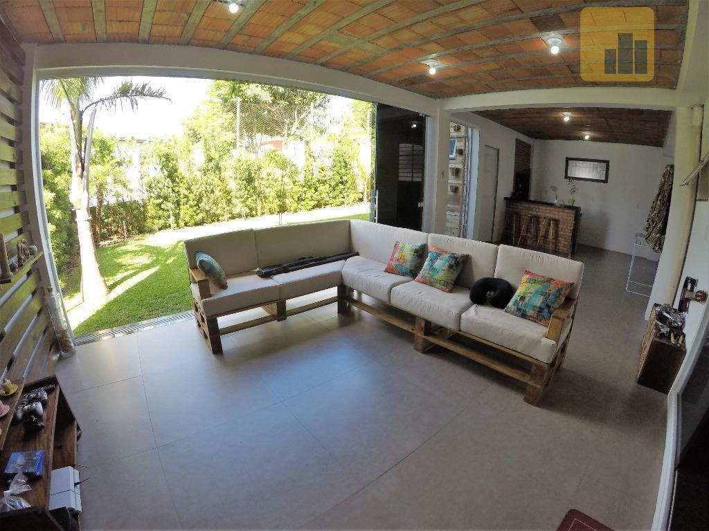 Apartamento alto padrão com 3 dormitórios à venda, 144 m² por R$ 500.000 - Centro - Victor Graeff/RS