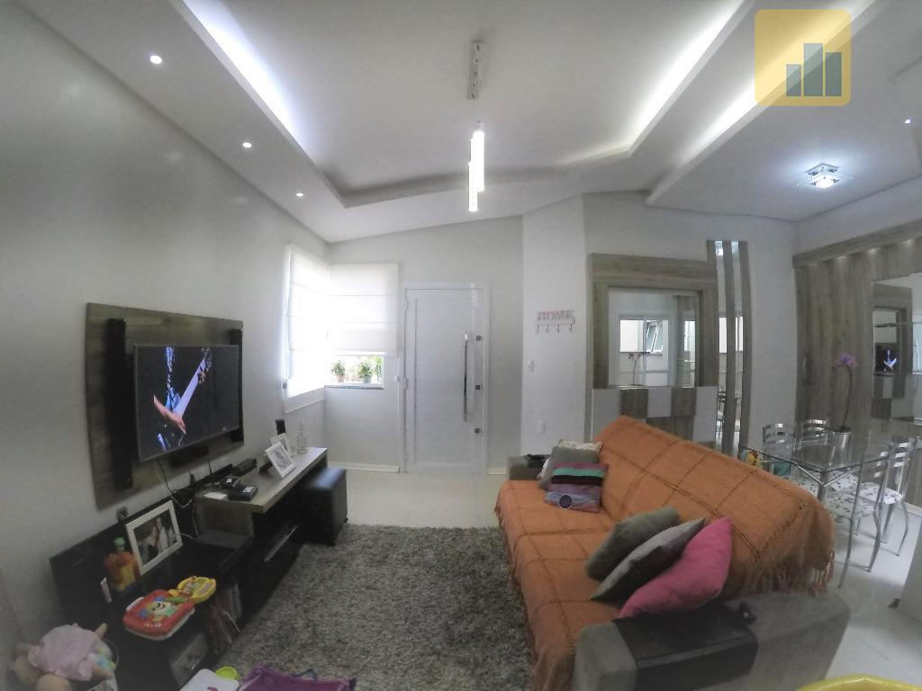 excelente imóvel residencial - bairro ipirangavenda exclusiva da marchi soluções imobiliárias!disponibilizando de 332,69 m² de terreno...