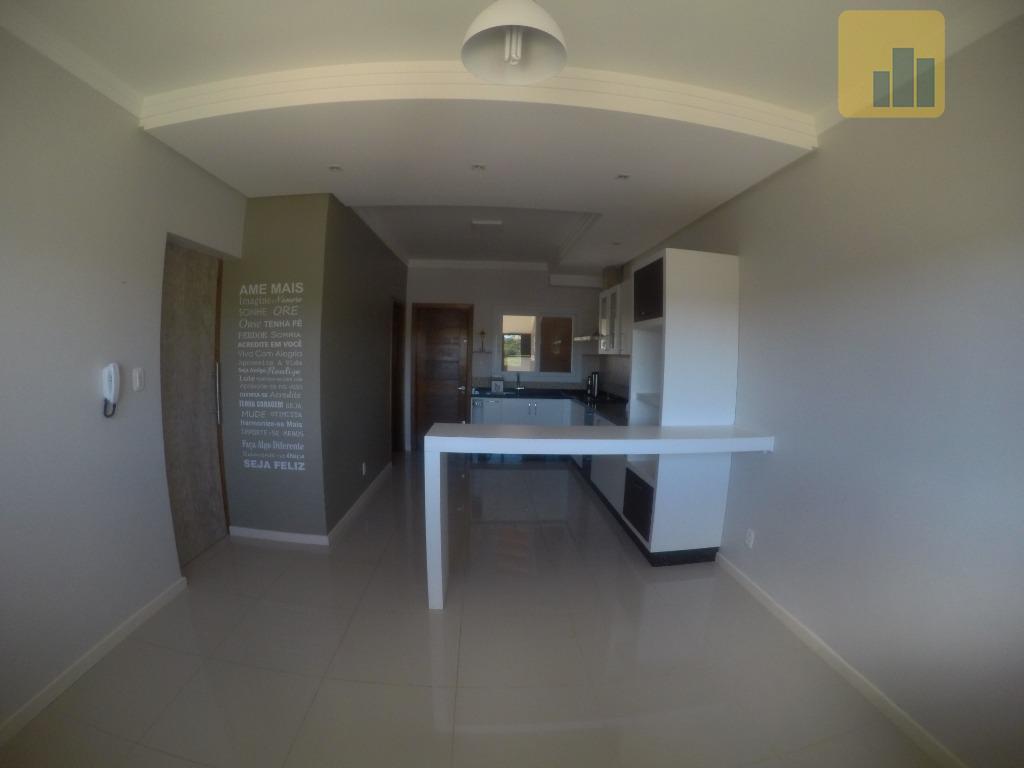 casa em alvenaria - bairro arlindo hermesótima oportunidade para você investir e viver bem! o imóvel...