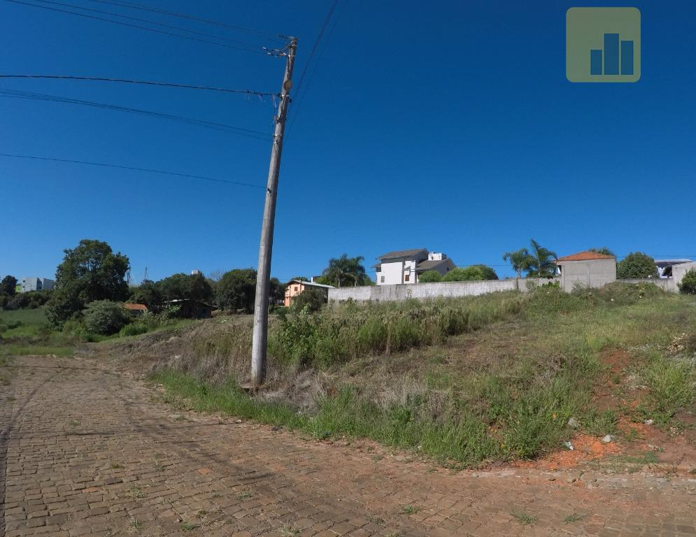 excelente oportunidade para investir e viver bem!terreno residencial - excelente localização- área total de 463,73 m²-...
