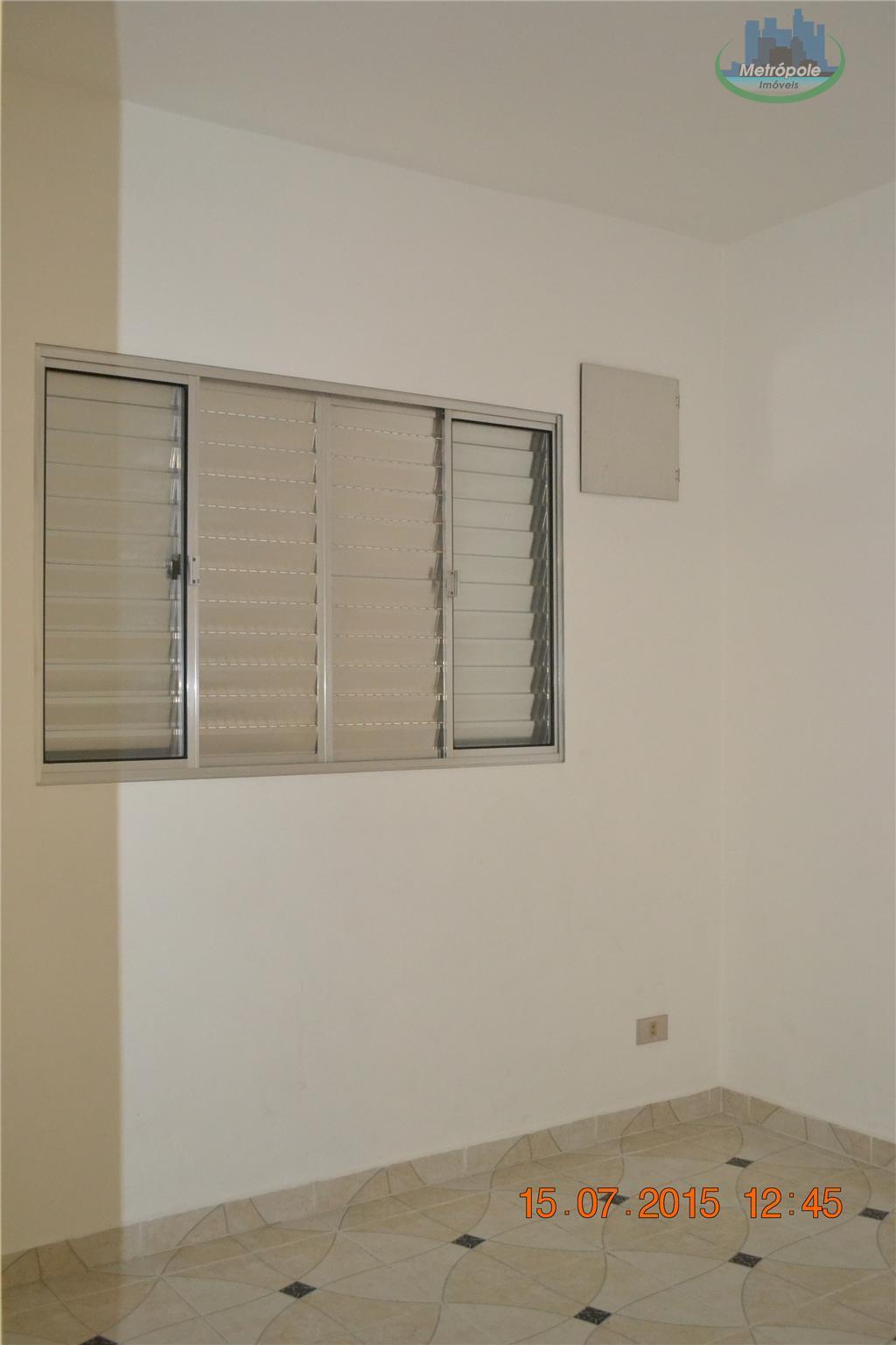 Casa de 5 dormitórios à venda em Jardim Almeida Prado, Guarulhos - SP