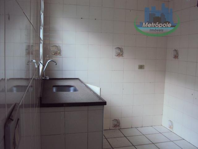 Casa de 5 dormitórios à venda em Jardim Paraíso, Guarulhos - SP