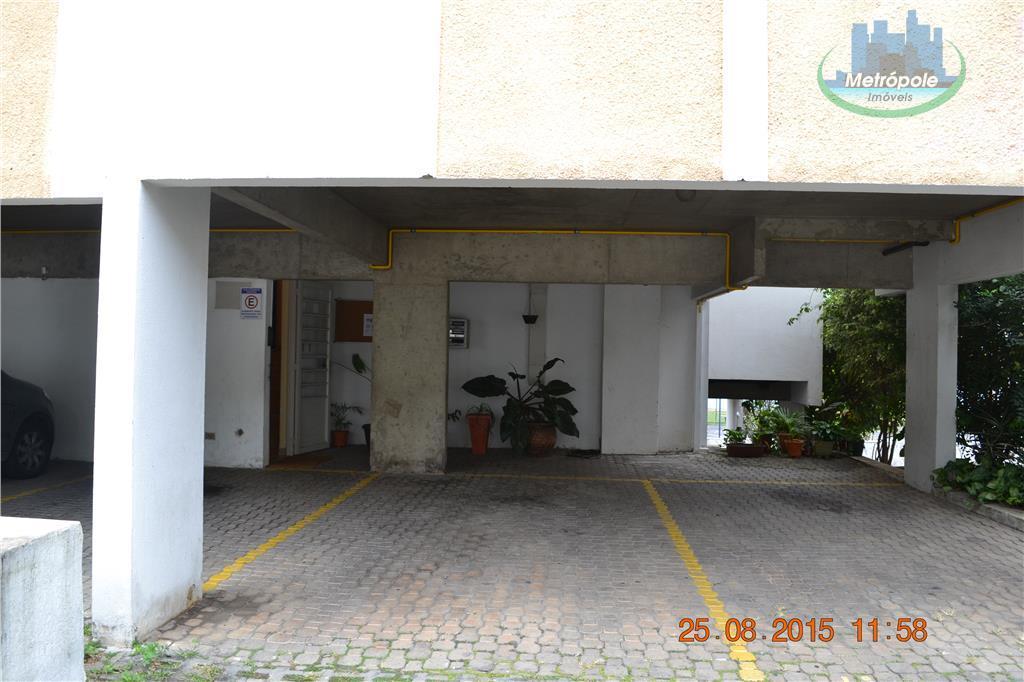 Apartamento de 2 dormitórios à venda em Jardim Testae, Guarulhos - SP