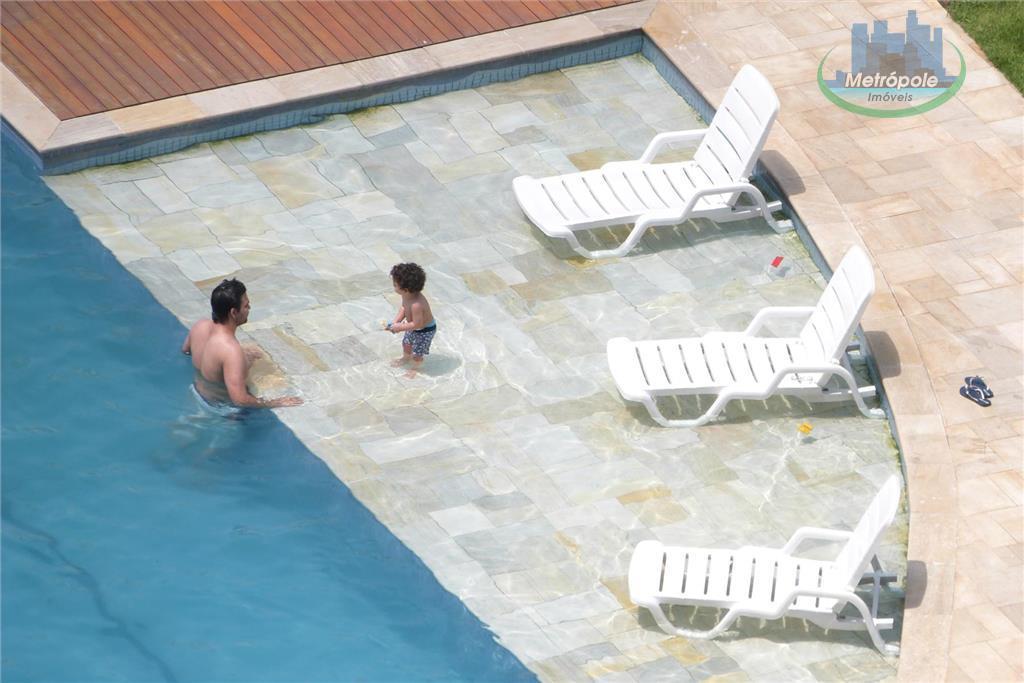 Apartamento de 2 dormitórios à venda em Jardim Bom Clima, Guarulhos - SP