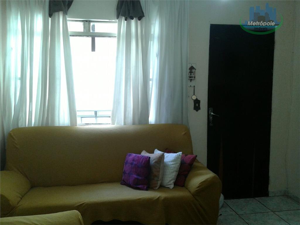 Apartamento de 2 dormitórios à venda em Jardim Flor Da Montanha, Guarulhos - SP