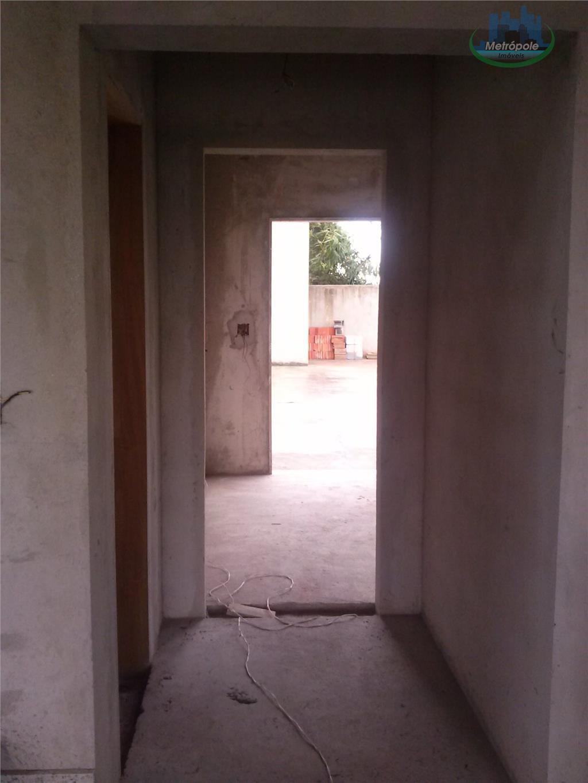 Village de 3 dormitórios em São Bento, Arujá - SP