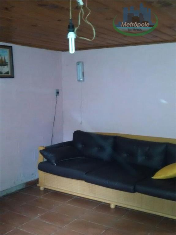 Chácara de 1 dormitório à venda em Recanto De Igaratá, Igaratá - SP