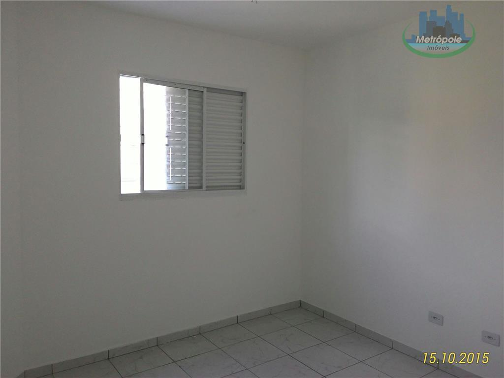 Apartamento de 1 dormitório à venda em Gopoúva, Guarulhos - SP