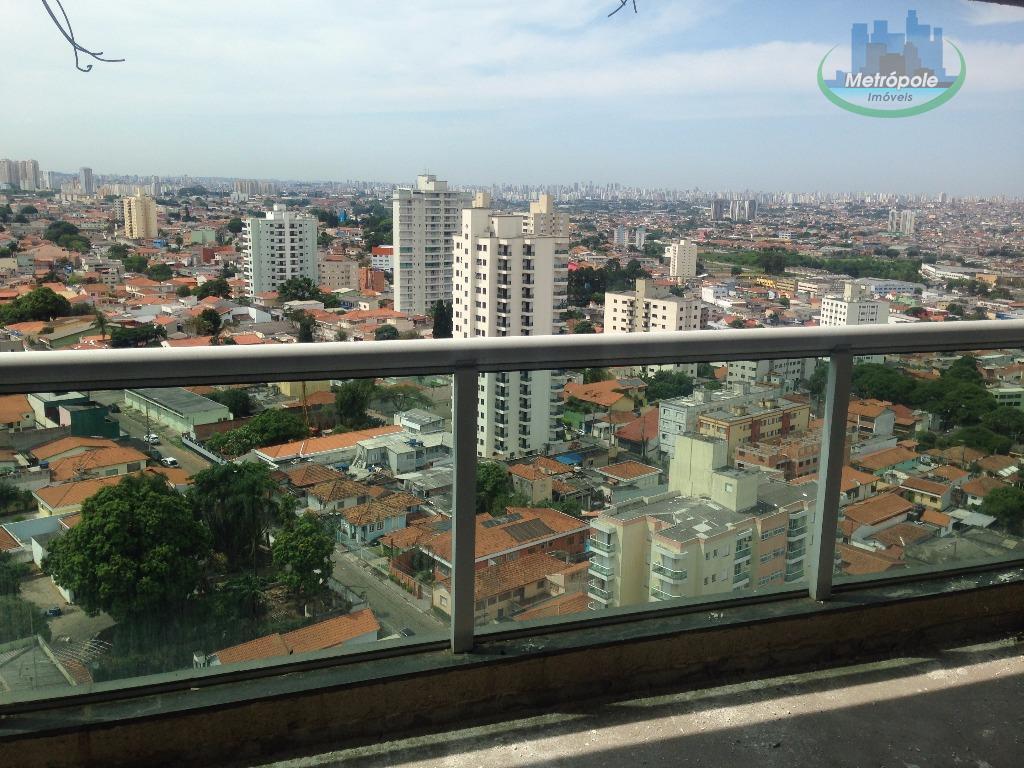 Apartamento Duplex de 3 dormitórios à venda em Vila Galvão, Guarulhos - SP