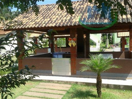 Casa de 2 dormitórios à venda em Vila São João Batista, Guarulhos - SP