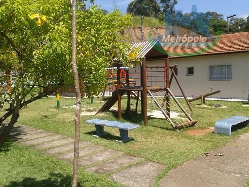 Casa de 2 dormitórios em Vila São João Batista, Guarulhos - SP
