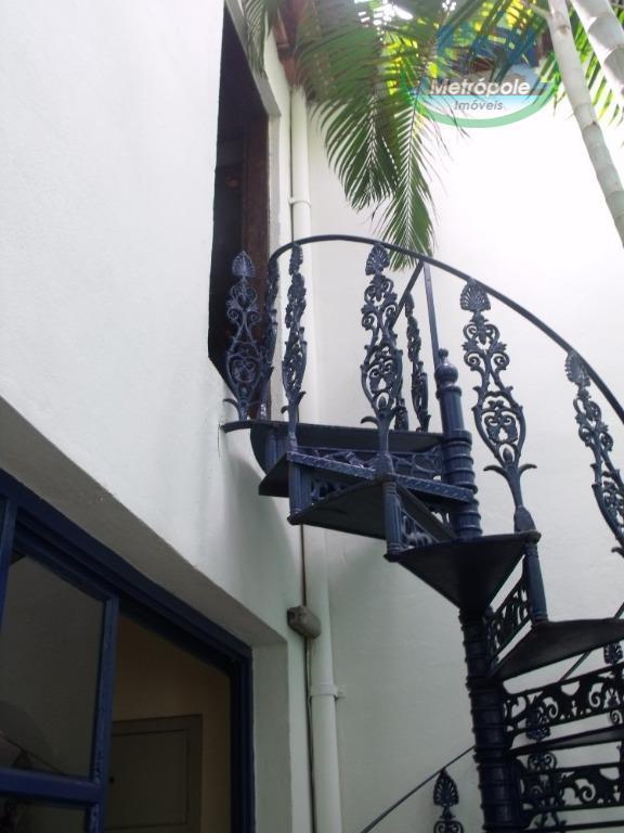 Casa de 3 dormitórios em Jardim Santa Clara, Guarulhos - SP