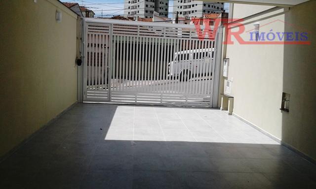 sobrado novo lindo bairro santa terezinha são bernardo campoat 140 mts e ac 180 mts ,...