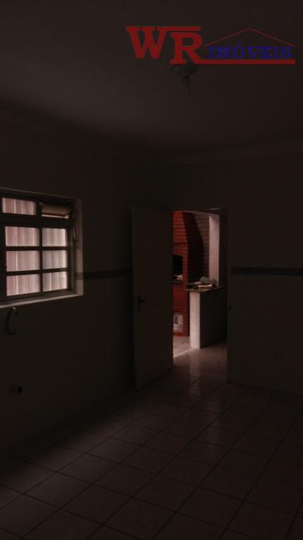 sobrado residencial à venda, vila rosa, são bernardo do campo.157m2 de área construída, 3 dormitórios sendo...