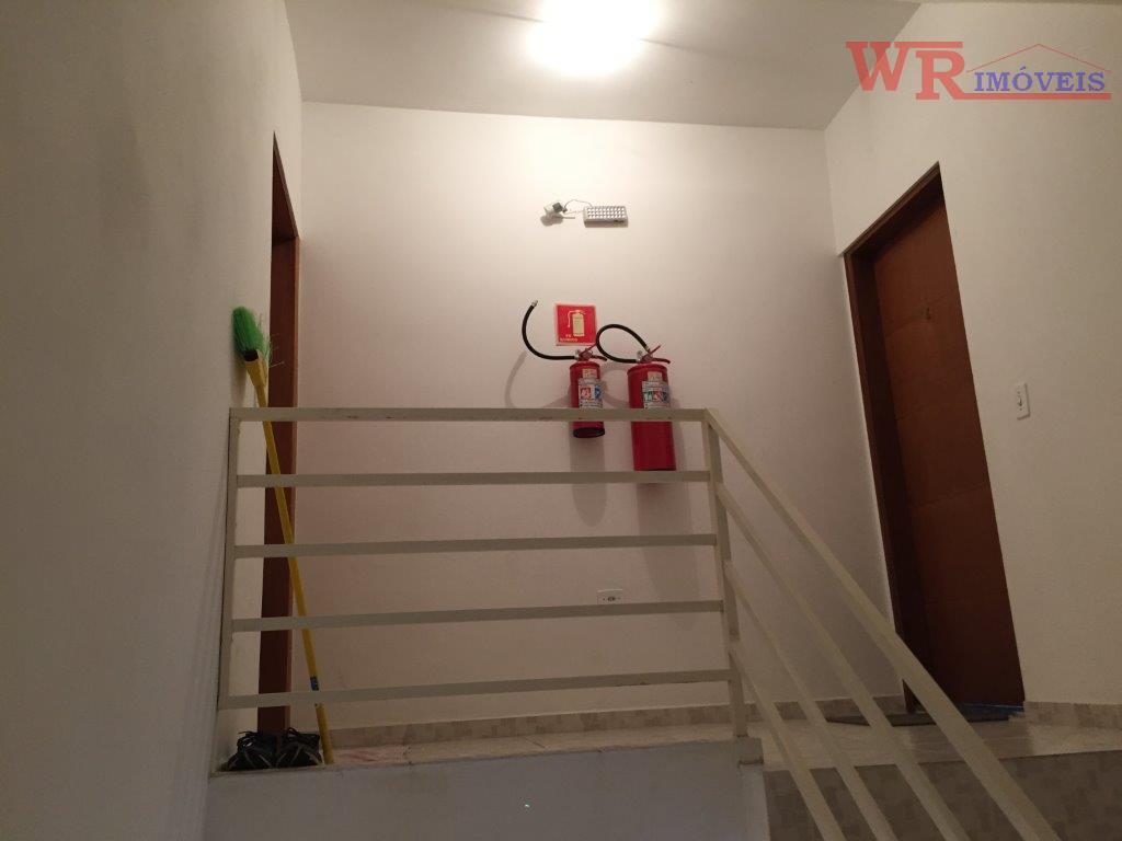 cobertura residencial à venda, vila junqueira, santo andré.área total 80 mts, sendo 2 dormitórios, sala, cozinha,...