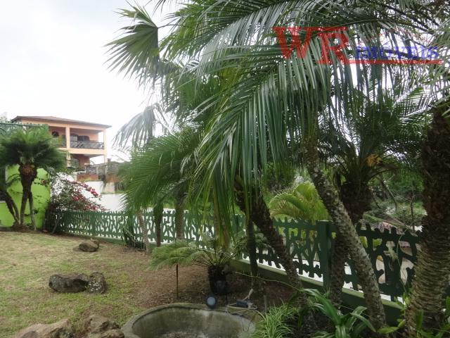 sobrado residencial à venda, yara praia, são bernardo do campo.ac 550 mts, at 805 mts, 5...