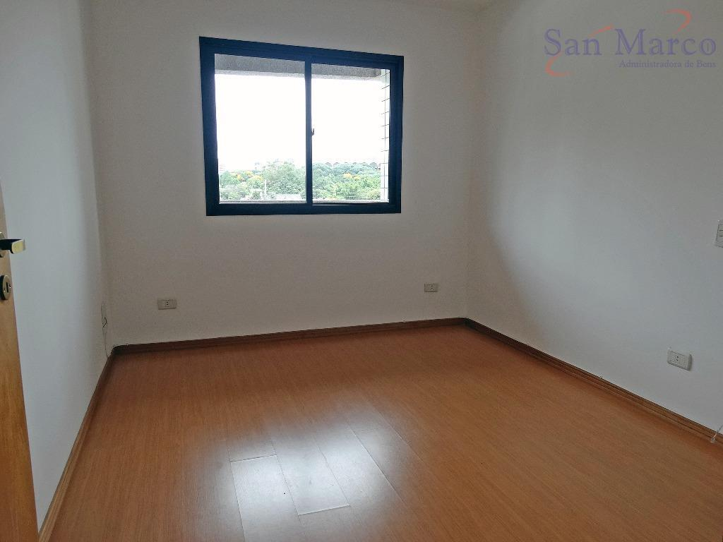 ótimo apartamento na melhor localização do bairro (ao lado do terminal), com 01 vaga de garagem...