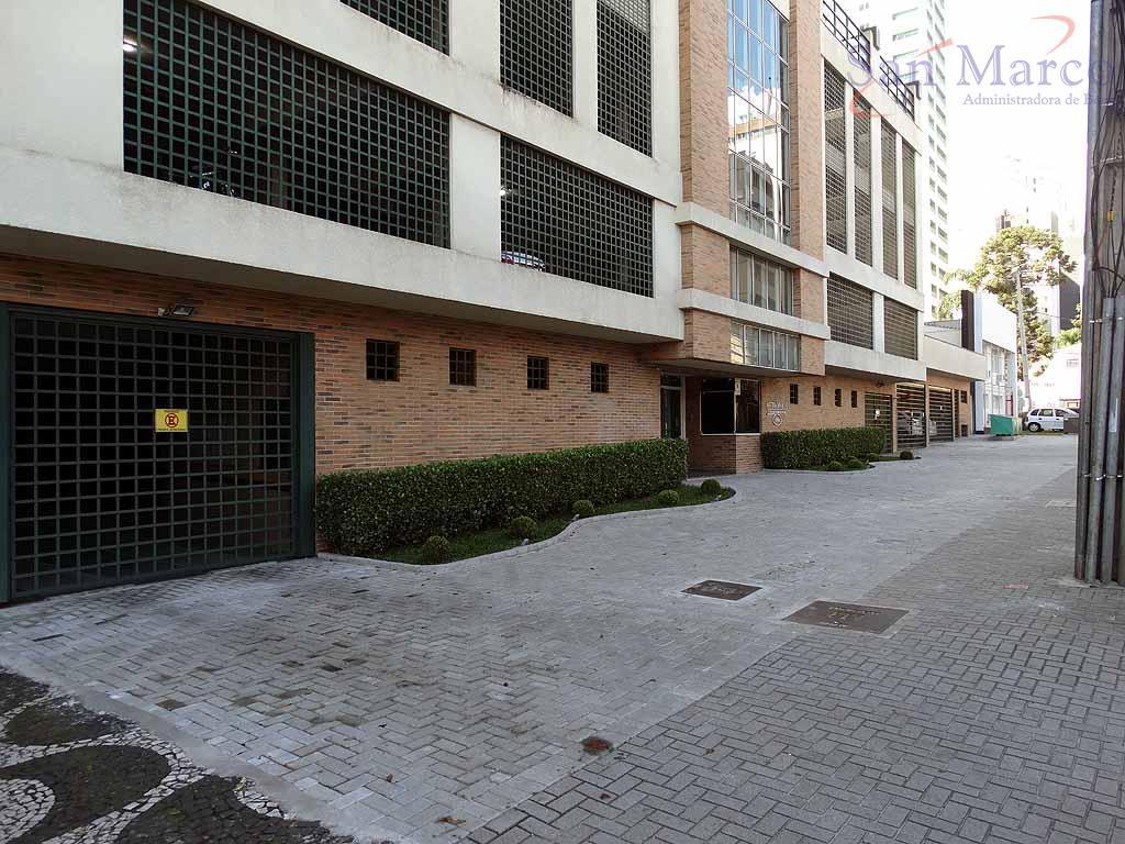Apartamento locação, Centro, Batel, Curitiba., Metropolis Condominium, Positivo, Pestana