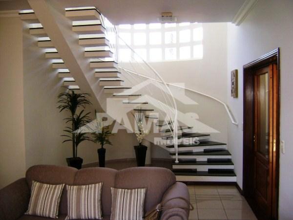 casa em um dos melhores condomínios de vinhedo com excelente acabamento - projeto funcional com 03...