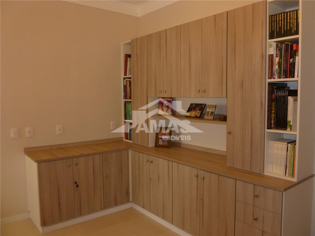 espaços amplos, rica em armarios, realmente para quem tem bom gosto, area de lazer perfeita com...
