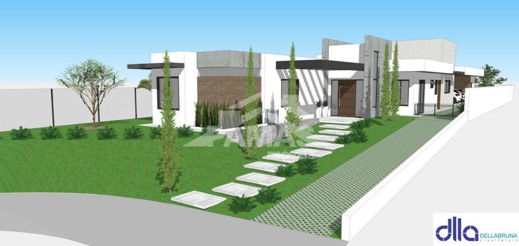 Casa residencial à venda, Condominio Campo da Toscana, Vinhedo.