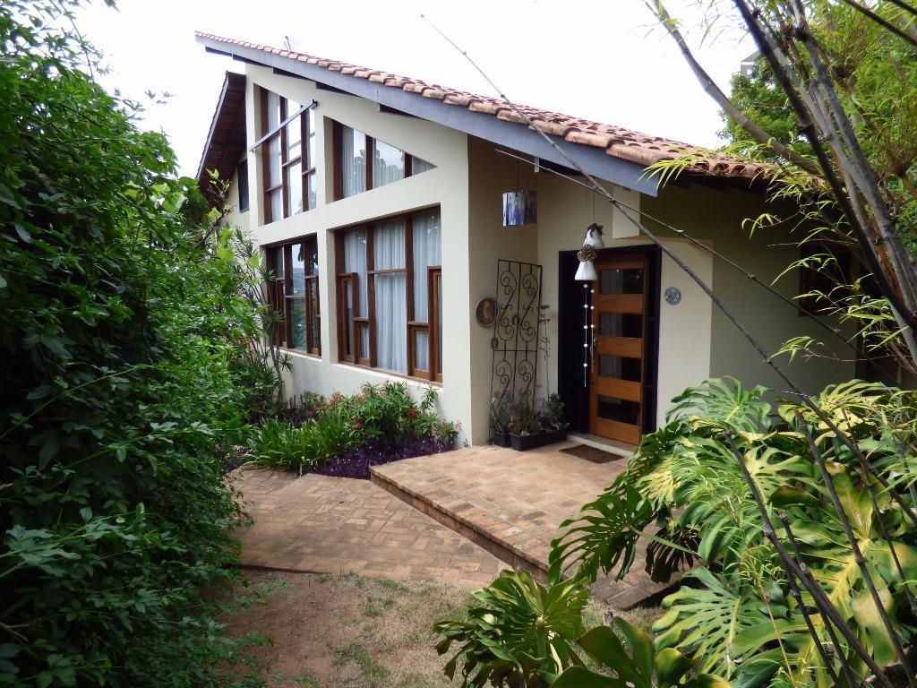 Casa residencial para locação, Centro, Vinhedo.
