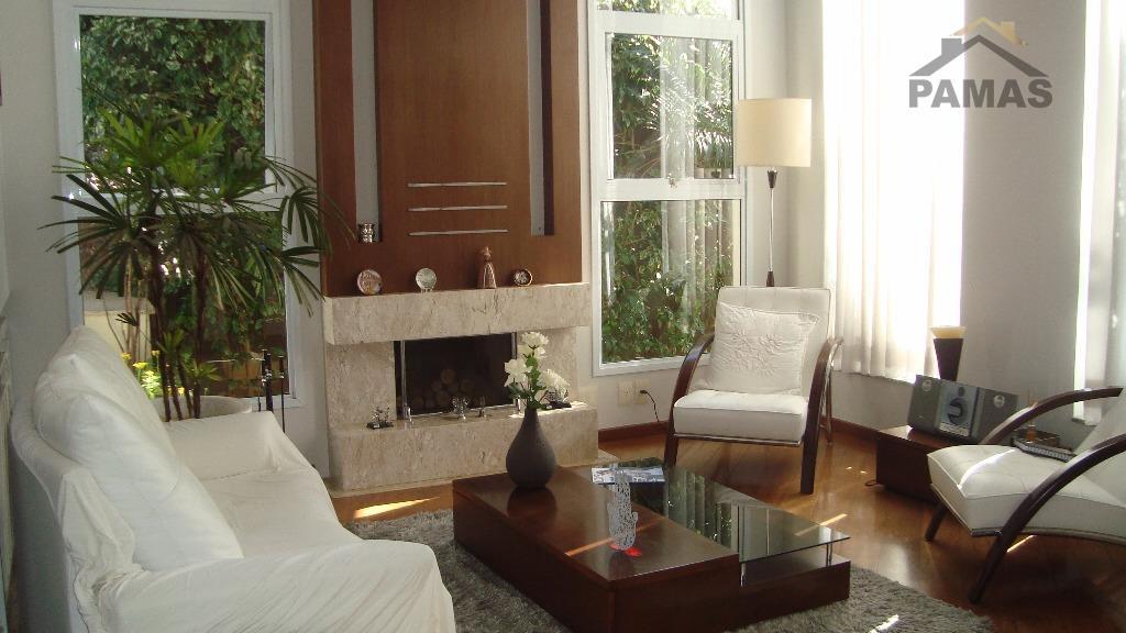 Casa à venda, 03 quartos, Condomínio Recanto dos Paturis, Vinhedo.