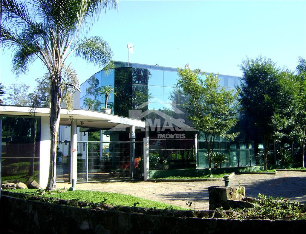 Galpão industrial à venda, Santa Candida, Vinhedo.