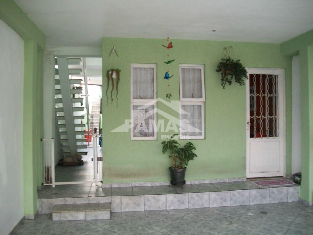 Casa residencial à venda, Jardim Von Zuben, Vinhedo.