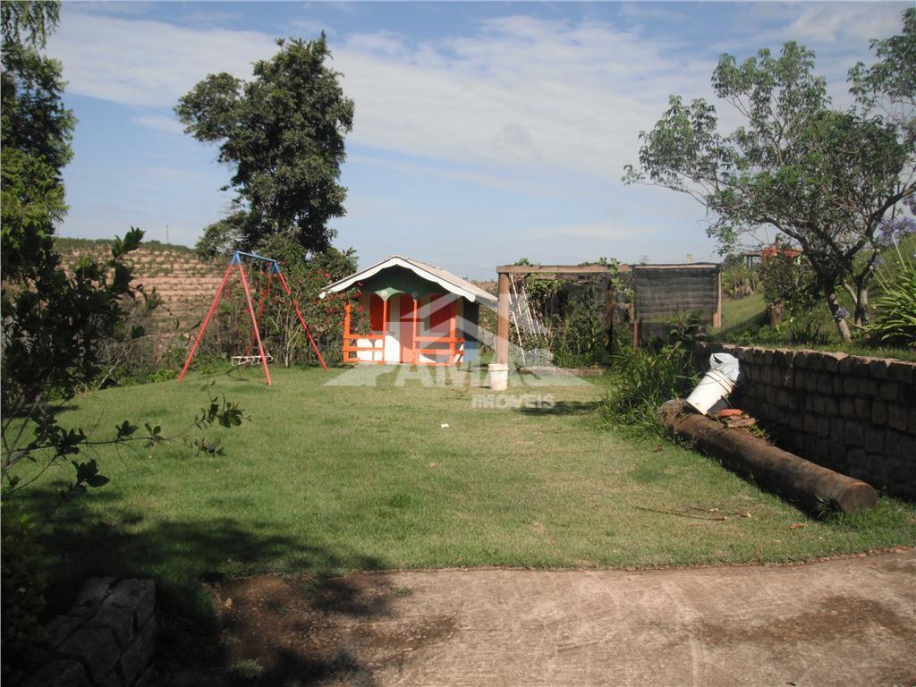 Sítio rural à venda, Bairro Cachoeira, Vinhedo.