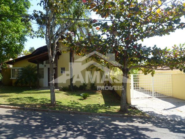 Casa residencial à venda, Condomínio São Joaquim, Vinhedo.