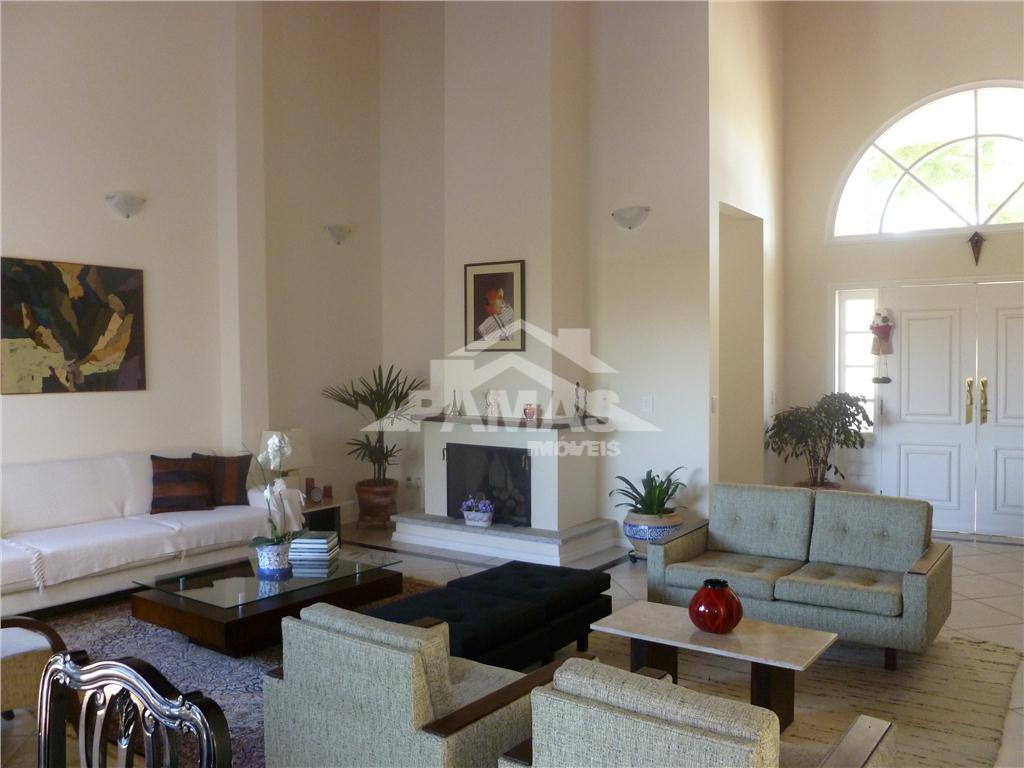 Casa Residencial para venda e locação, Jardim Paulista I, Vinhedo - CA0273.