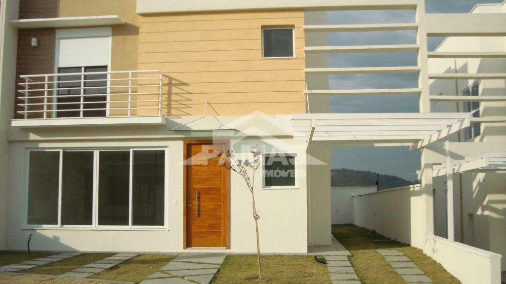 Casa residencial à venda, Condomínio Piemonte, Vinhedo.