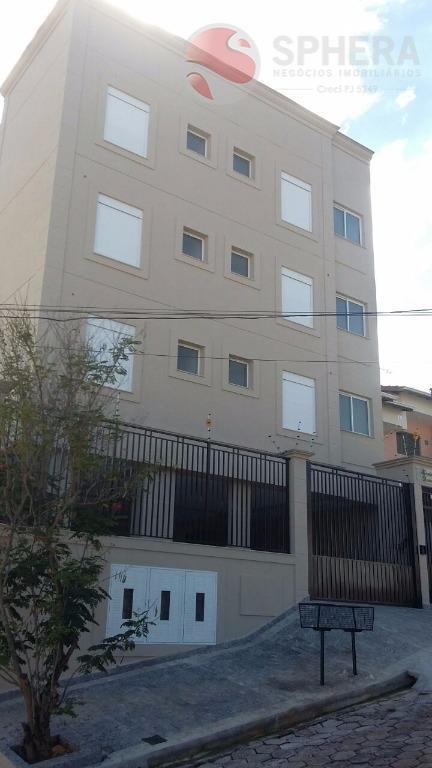 Apartamento residencial à venda, Medicina, Pouso Alegre.