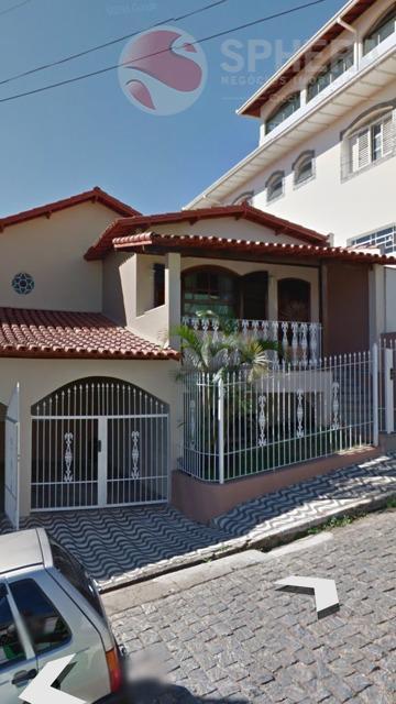 Casa residencial para locação, Medicina, Pouso Alegre.