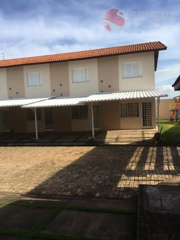 Apartamento residencial para locação, São Fernando, Pouso Alegre.